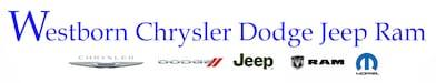 Westborn Chrysler Dodge Jeep Ram