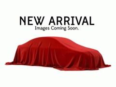 2021 Ram 1500 BIG HORN CREW CAB 4X4 5'7 BOX
