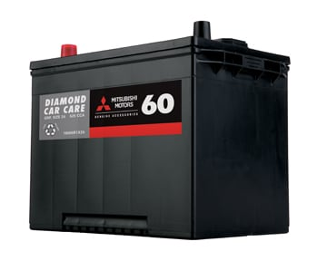Tell Tale Signs It May Be Time For A New Car Battery Westboro