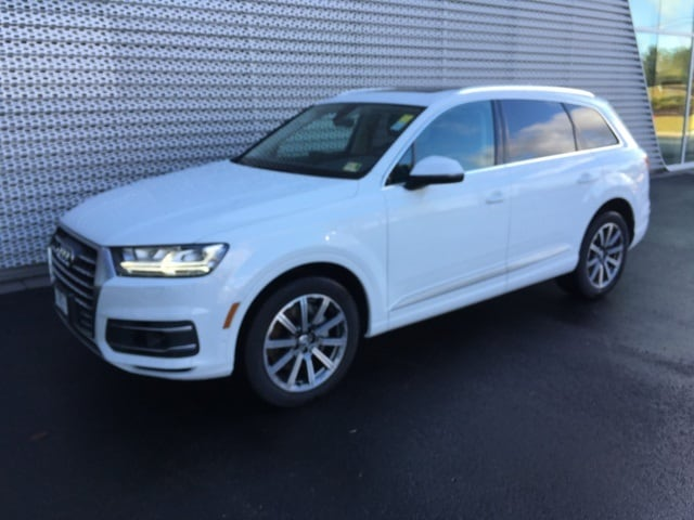 Audi Dealership Near Me >> New Audi For Sale Near Me Audi Dealer Near Fredericksburg Va