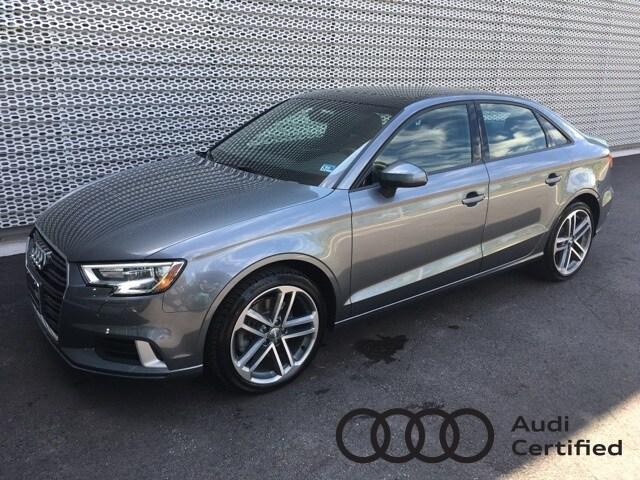 Audi Dealership Near Me >> Buy A Used Audi Near Midlothian Va Used Audi Sales Near Me
