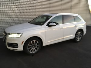 Audi Dealers Near Me >> Audi Dealers Near Me Audi Dealership Naperville Il 2019 09 19