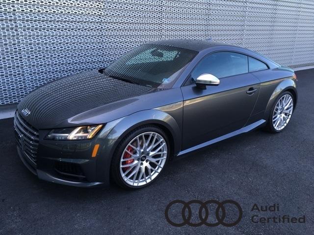 West Broad Audi >> Buy a Used Audi near Midlothian, VA   Used Audi Sales near Me