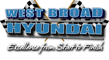West Broad Hyundai