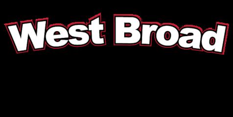 West Broad Kia