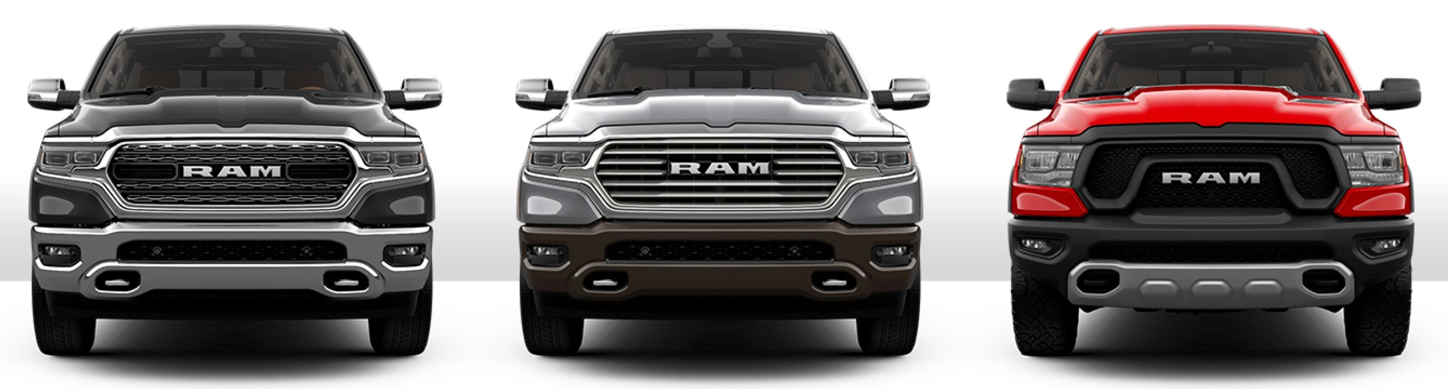 2019 Ram 1500 For Sale Near Me Long Island Ny 1980 Dodge Truck Brochure