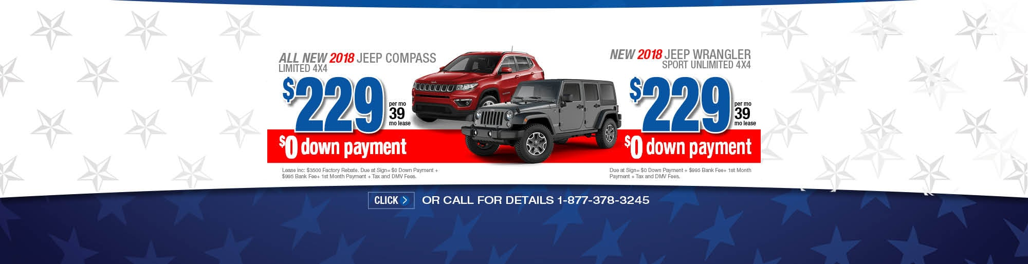 New Jeep Inventory Long Island Jeep Dealer Westbury Jeep - Chrysler dealer long island ny