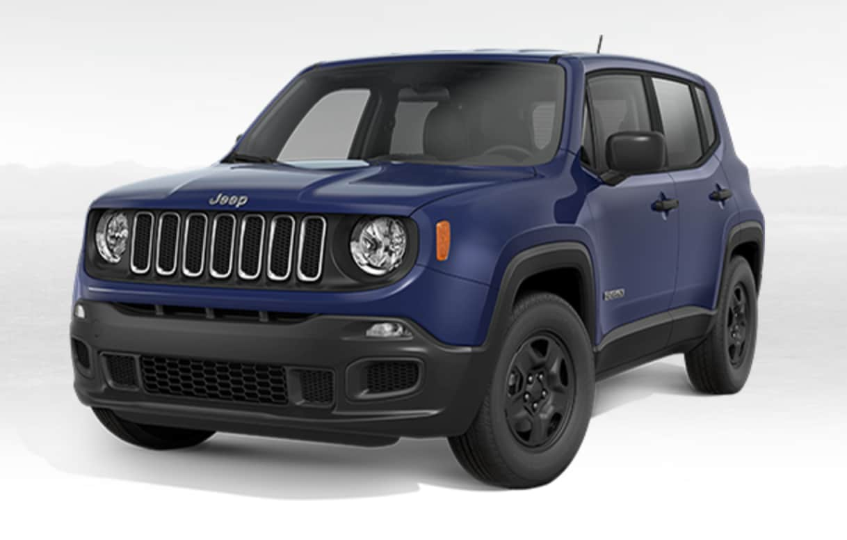 2017 jeep renegade for sale long island ny. Black Bedroom Furniture Sets. Home Design Ideas