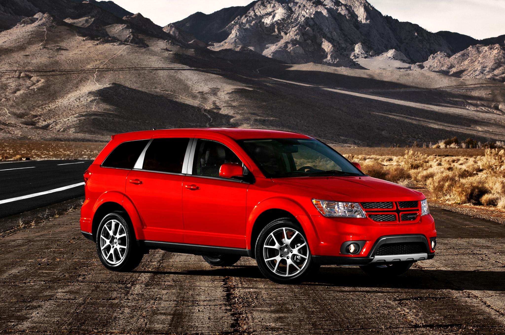 2014 dodge models Blog Post List   Westbury Jeep Chrysler Dodge