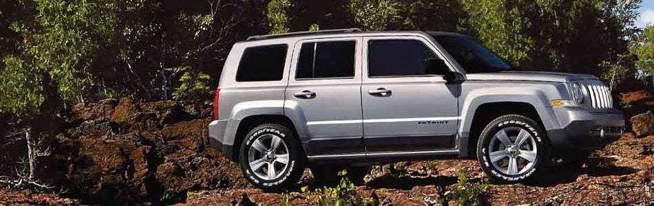 Westbury Jeep Chrysler Dodge New Chrysler Dodge Jeep