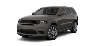 New 2019 Dodge Durango GT AWD Sport Utility for sale in Long Island
