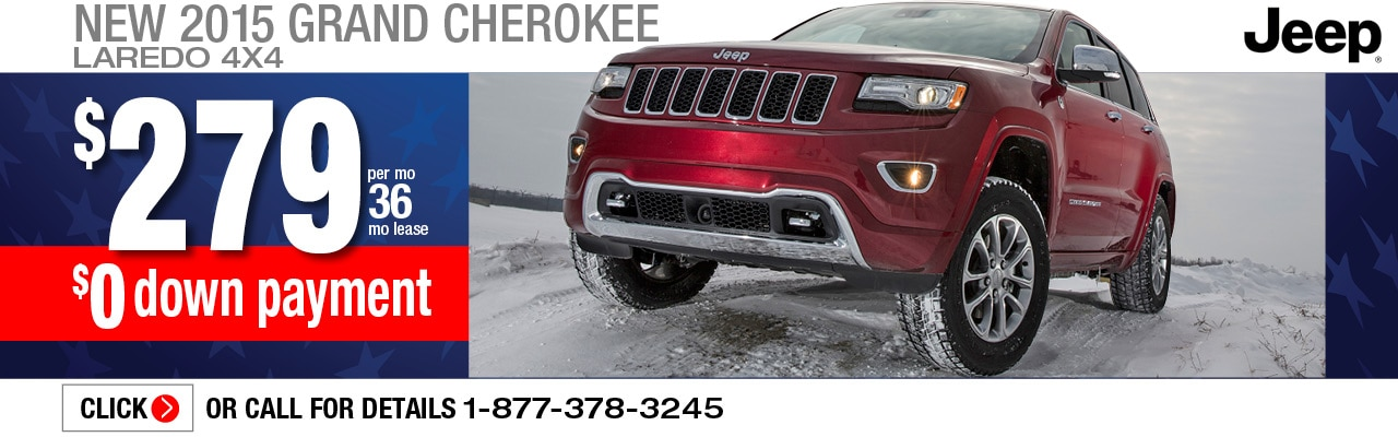 jeep grand cherokee 0 down lease long island ny. Black Bedroom Furniture Sets. Home Design Ideas