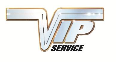 Westbury Jeep Service >> Westbury Jeep Chrysler Dodge | new Chrysler, Dodge, Jeep ...