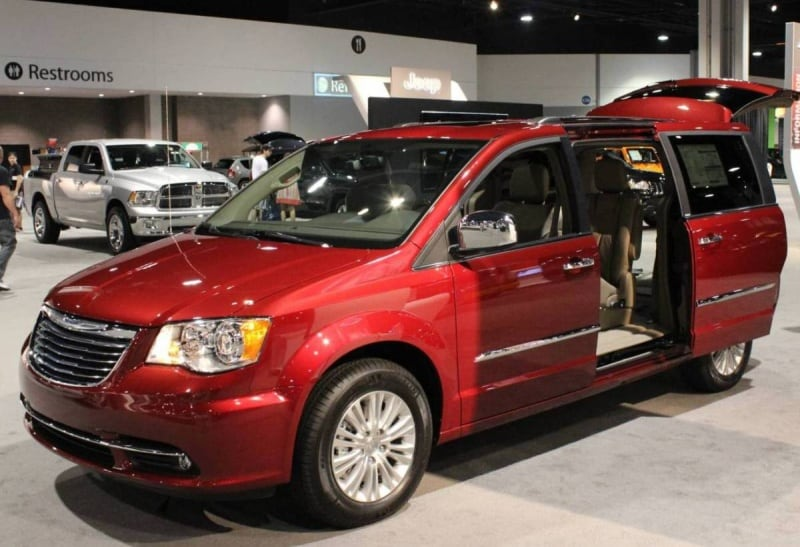 Chrysler Town And Country Lease >> Westbury Jeep Chrysler Dodge | new Chrysler, Dodge, Jeep ...
