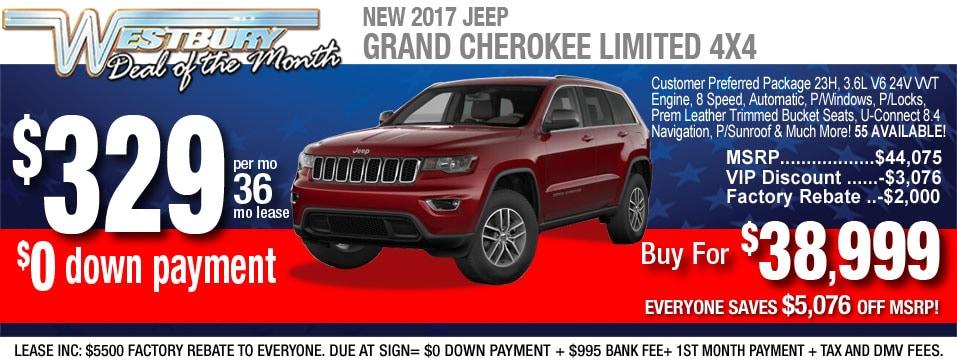 Best Feb Car Lease Deals