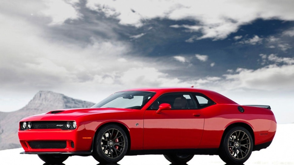 in lease coupe srt hellcat htm sale md prv for new challenger or dodge laurel