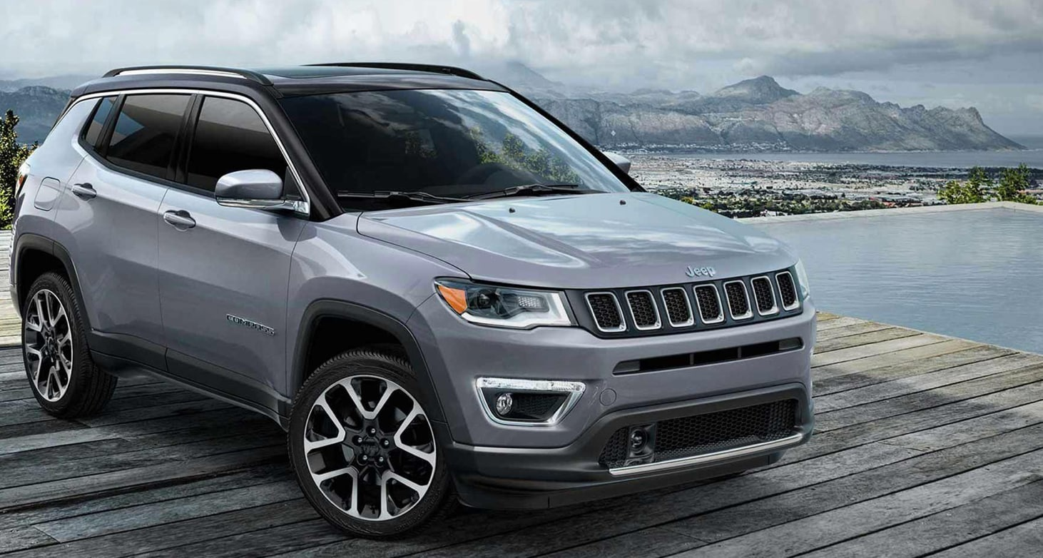 jeep compass near me amityville ny. Black Bedroom Furniture Sets. Home Design Ideas