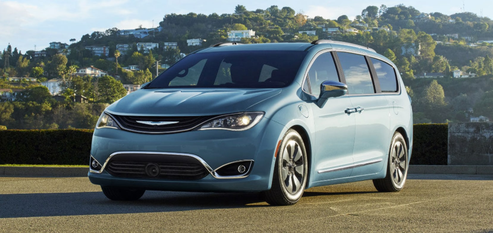 2017 chrysler pacifica for sale long island ny. Black Bedroom Furniture Sets. Home Design Ideas