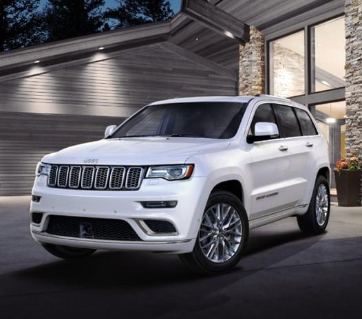 Jeep Dealers Near Me >> 2018 Jeep Grand Cherokee Dealer Near Me Long Island Ny