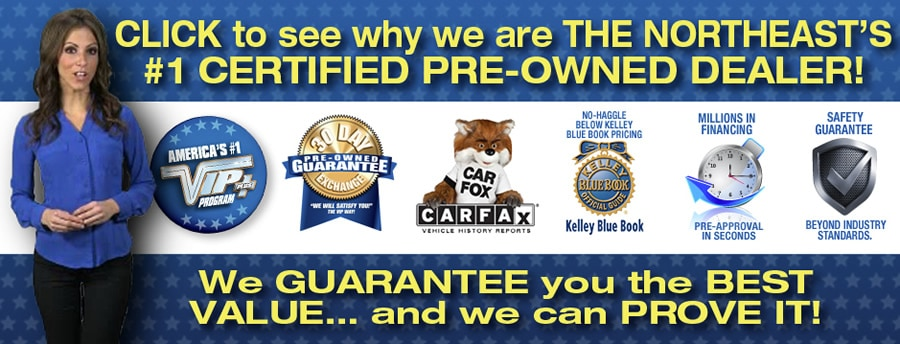 Certified Used Chrysler Dodge Jeep And Ram Cars In Jericho And Long