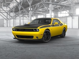 New 2017 Dodge Challenger T/A 392 Coupe Long Island
