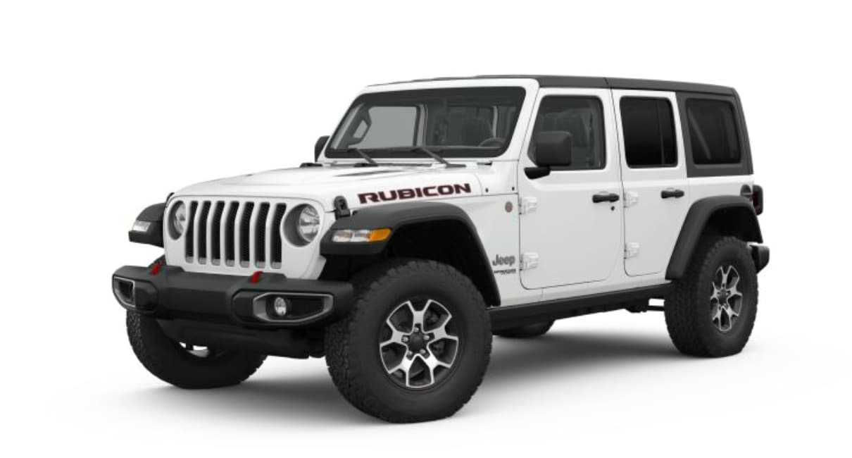 2018 jeep wrangler for sale long island queens nyc. Black Bedroom Furniture Sets. Home Design Ideas