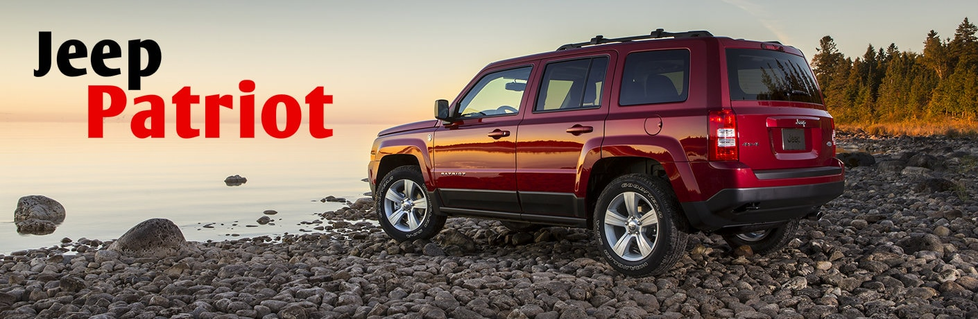 Jeep Patriot Lease Deals Long Island Lamoureph Blog