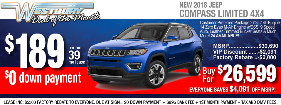 Delightful New Jeep Inventory Long Island New York. 728 ...