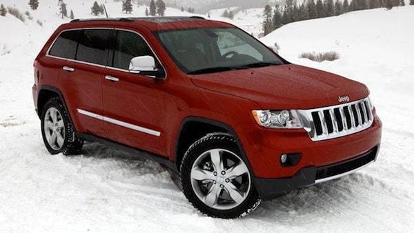 Long Island NY Used Jeep Grand Cherokee End Of Summer Sale