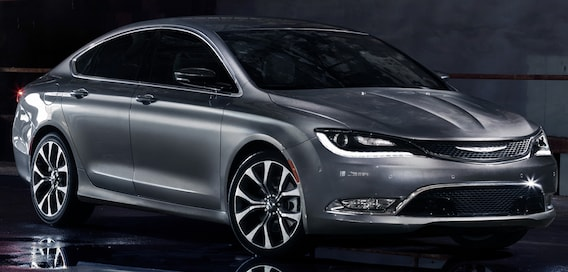 Chrysler 200 Lease >> Chrysler 200 Lease Deals Long Island Ny Westbury Jeep