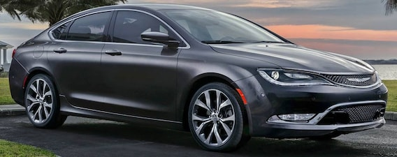 Car Leases Under 200 >> Chrysler 200 Lease Deals Long Island Ny Westbury Jeep