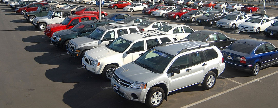 Used Cars Long Island >> Used Car Dealer Long Island