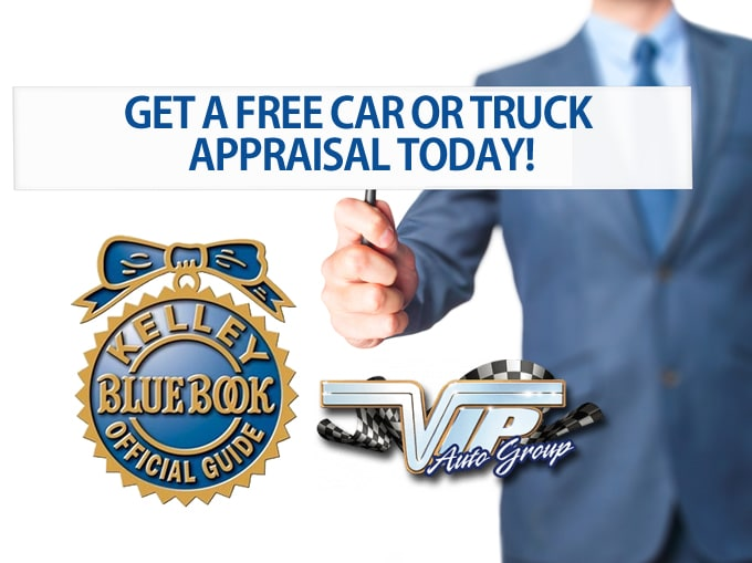 Sell My Car Or Truck For Cash Long Island