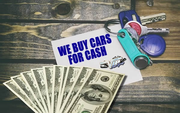 Dealerships I Can Sell My Car For Cash Long Island
