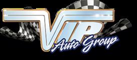 VIP Automotive Group