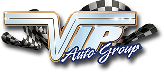 VIP Automotive Group
