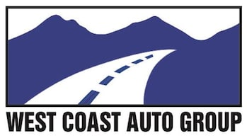 West Coast Auto Group