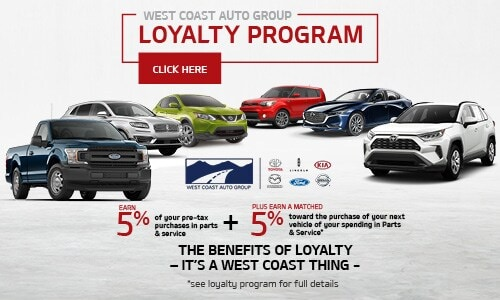 west coast auto group new kia toyota mazda ford lincoln nissan dealership in maple ridge bc west coast auto group new kia toyota