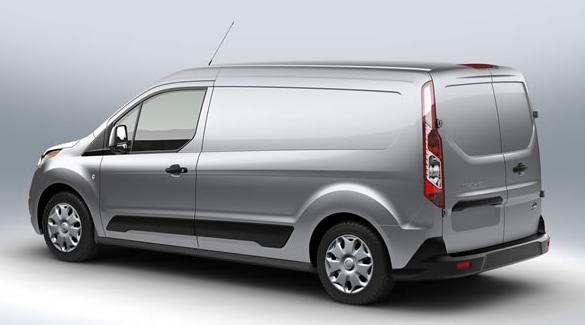2014 ford transit connect xlt van in vancouver maple ridge. Black Bedroom Furniture Sets. Home Design Ideas