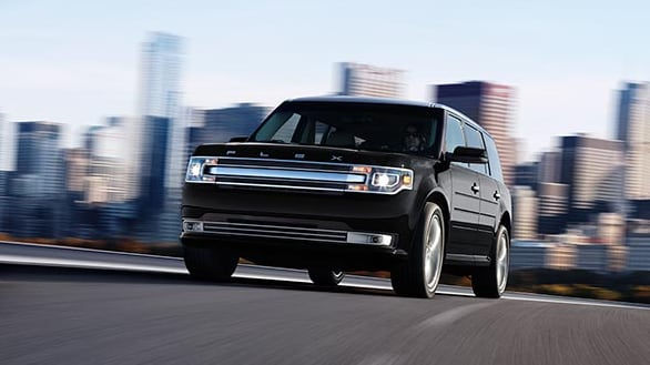 vehicle warranty west coast ford lincoln  vancouver bc