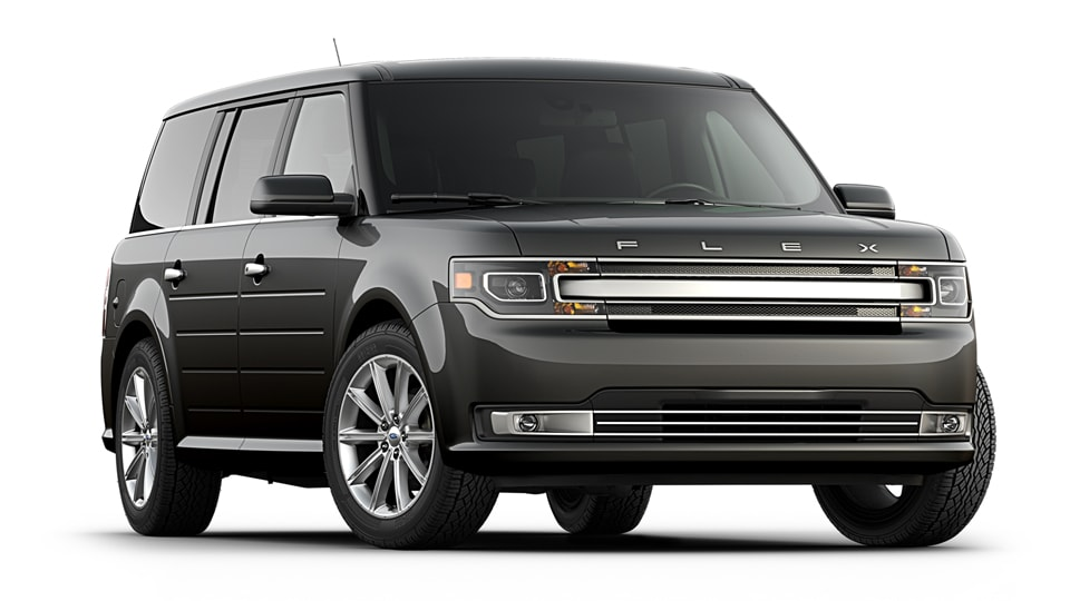 2014 ford flex for sale in maple ridge greater vancouver area bc. Black Bedroom Furniture Sets. Home Design Ideas