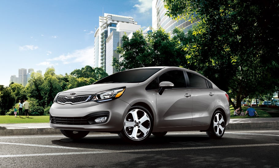 2013 Vehicle Reviews West Coast Kia