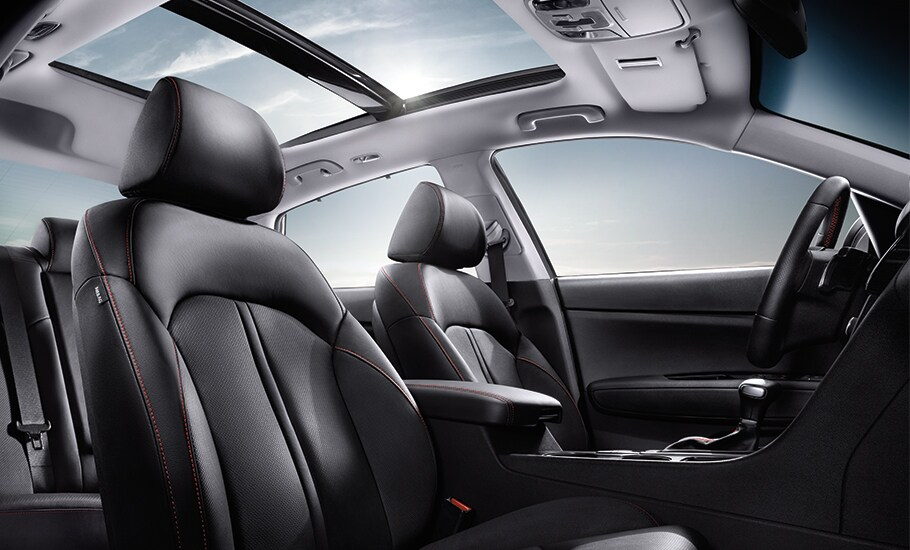 kia sedan and sxl options turbo pricing optima buy