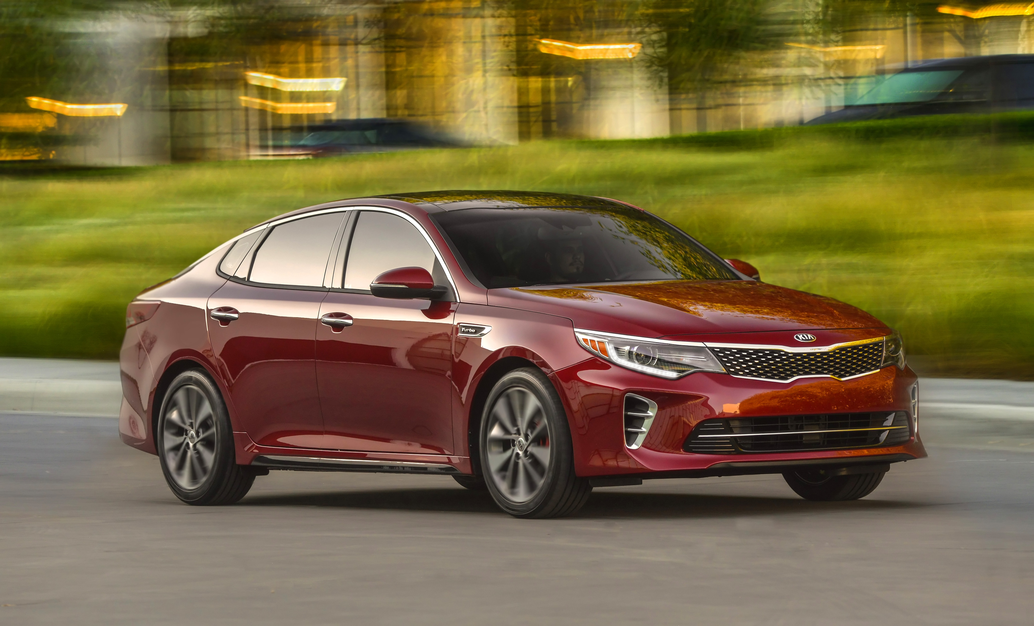 ex carfax lx hybrid used optima owner certified carsforsale kia sale for gdi car full exterior