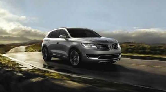 lincoln mkx liftgate problems