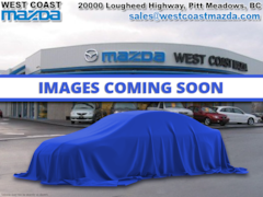 2021 Mazda CX-3 GS - AWD- Reverse CAM- Luxury PKG SUV