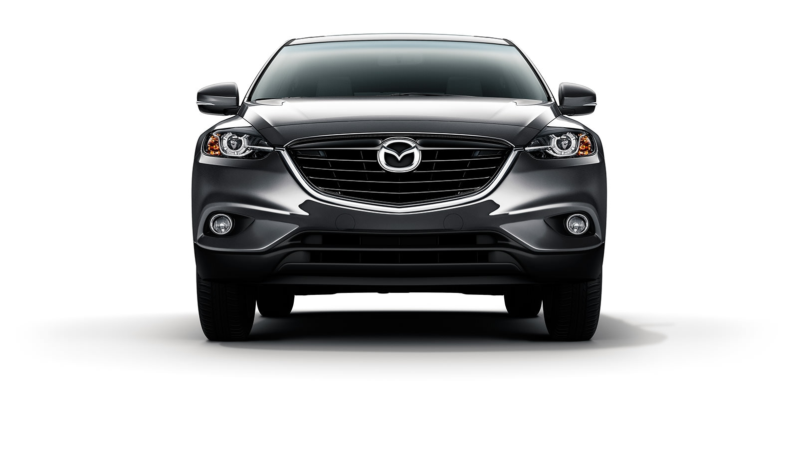 save review by pink offers mazda cx img car