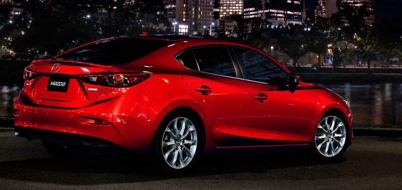 2014 mazda3 gs for sale west coast mazda in pitt meadows bc. Black Bedroom Furniture Sets. Home Design Ideas