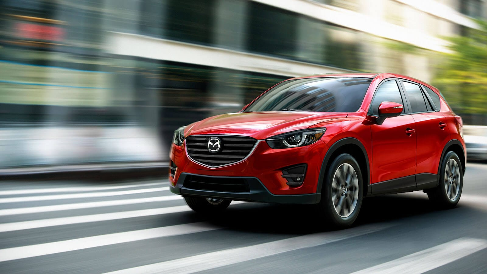 2016 mazda cx 5 for sale at west coast mazda pitt meadows bc. Black Bedroom Furniture Sets. Home Design Ideas