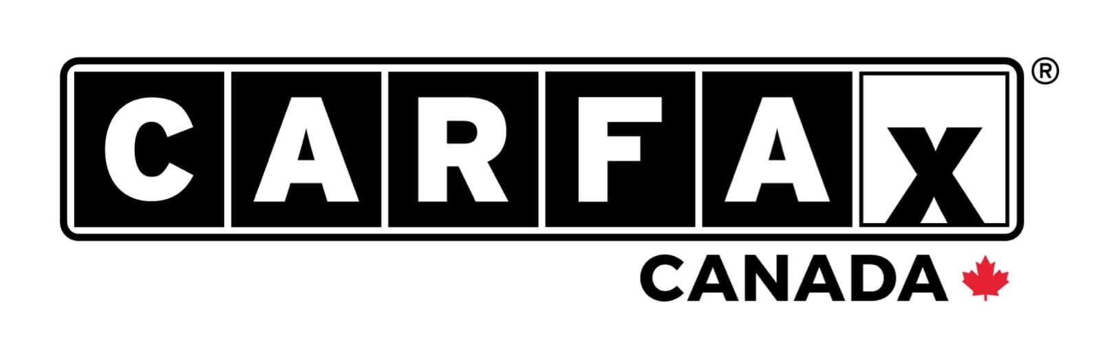 Carfax West Coast Nissan